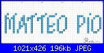 Gli schemi di JRosa-matteo-pio01-jpg