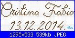 Gli schemi di JRosa-cristf00-jpg