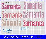 Gli schemi di Malù 2°-samanta-larghezza-60-jpg