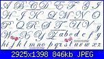 Gli schemi di Natalia - 4-edvardian-script-h-32-punti-jpg