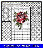 Gli schemi di nadiaama-rosa-blackwork1-jpg