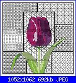 Gli schemi di nadiaama-tulipano-blackwork-jpg