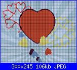 Gli schemi di maryonn-cuore4-jpg