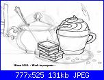 Gli schemi di JRosa work in progress-wip0001-jpg