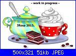 Gli schemi di JRosa work in progress-wip0002-jpg