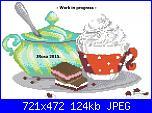 Gli schemi di JRosa work in progress-wip0003-jpg