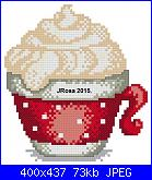 Gli schemi di JRosa work in progress-hot-chocolate-01-jpg