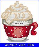 Gli schemi di JRosa work in progress-hot-chocolate-01-jpg