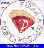 Gli schemi di JRosa-pizzport00-jpg