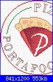 Gli schemi di JRosa-pizzport01-jpg