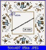 Gli schemi di JRosa-0kaves000b-jpg