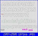 Gli schemi di Malù 2°-font-areus-modo-mio-jpg
