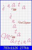 Gli schemi di Vale 22-pat-schema-martina-1-font-saginaw-20-x15-jpg