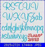 Gli schemi di Malù 2°-alfa-balsam-2-jpg