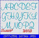 Gli schemi di Malù 2°-alfa-balsam1-jpg