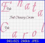 Gli schemi di Vale 22-carol-jpg