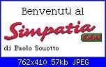 Gli schemi di JRosa-simpatia-crai00-jpg