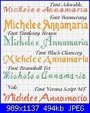 Gli schemi di Vale 22-michele-e-annamaria-vari-font-jpg