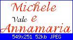 Gli schemi di Vale 22-michele-annamaria-font-adorable-grande-virtuale-jpg