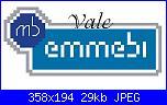 Gli schemi di Vale 22-schema-logo-piccolo-virtuale-jpg
