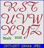 Gli schemi di Malù 2°-font-abeyline-h-circa-35-r-z-maiuscolo-jpg