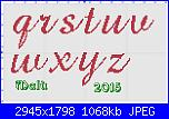 Gli schemi di Malù 2°-font-abeyline-h-circa-35-q-z-jpg
