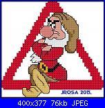 Gli schemi di JRosa-brontolo00-jpg