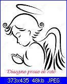 Gli schemi di Vale 22-angelo-stilizzato-jpg