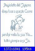 Gli schemi di Vale 22-angioletto-celeste-preghiera-virtuale-jpg