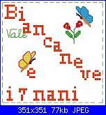 Gli schemi di Vale 22-scritta-biancaneve-e-i-7-nani-virtuale-jpg