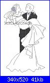 Gli schemi di nadiaama-sposi4-jpg