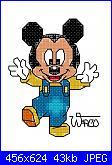 Gli schemi di Warco-topolino-jpg