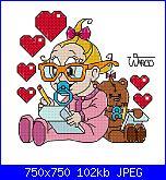 Gli schemi di Warco-bimba_occhiali-jpg