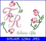 Gli schemi di Vale 22-iniziali-fr-fiori-jpg