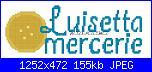 Gli schemi di nadiaama-logo-luisetta-mercerie1-jpg