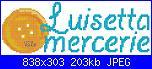 Gli schemi di Vale 22-logo-luisetta-merceria-jpg