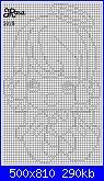 Gli schemi di JRosa-angel001-jpg