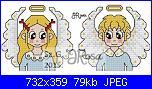 Gli schemi di JRosa-aangyalkak-jpg