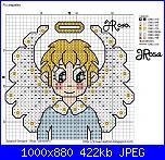 Gli schemi di JRosa-fiuangyalka-jpg