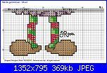 Gli schemi di JRosa-manok-gyumolccsel-page-003-jpg