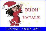 Gli schemi di nadiaama-dora-natalizia-jpg