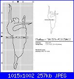 Gli schemi di nadiaama-ballerina7-jpg