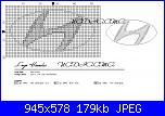 Gli schemi di nadiaama-logo-hiundai-jpg