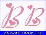 Gli schemi di sharon - 1-bb-jpg