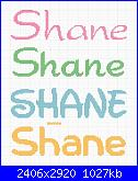 Gli schemi di sharon - 1-shane-grande-jpg
