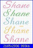 Gli schemi di sharon - 1-shane-g-jpg