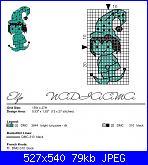 Gli schemi di nadiaama-elfo-jpg