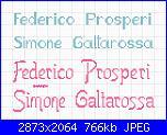 Gli schemi di sharon - 1-federico-simone-1-jpg