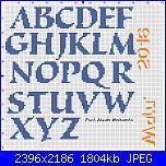 Gli schemi di Malù 2°-font-alexia-maiuscolo-jpg