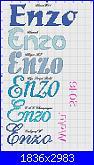 Gli schemi di Malù 2°-enzo-jpg